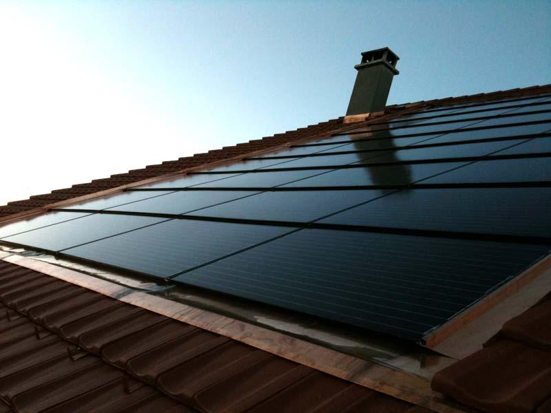 友科太阳能它充满:国家补贴到位啦!