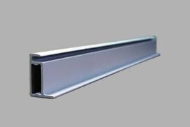 非金属绝缘边框对组件PID的影响及意义